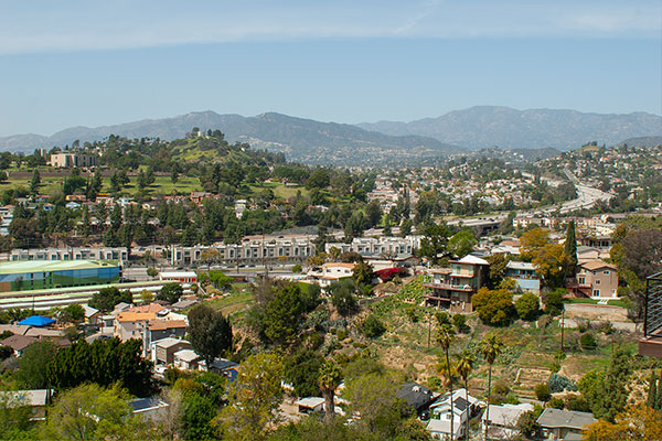 Glassell Park Real Estate Listings