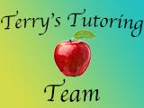 Terry's Tutoring Team